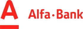 Альфабанк партнер агентства недвижимости «АРИН»