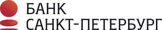 Банк СПб Русский стандарт партнер агентства недвижимости «АРИН»