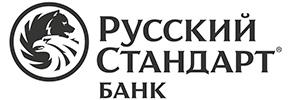 Русский стандарт партнер агентства недвижимости «АРИН»