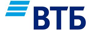 ВТБ Русский стандарт партнер агентства недвижимости «АРИН»